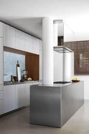 1795 best kitchen images on pinterest modern kitchens kitchen