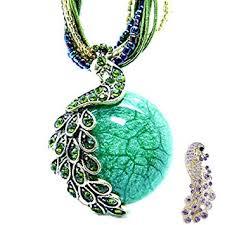 amazon us black friday sales amazon com black friday deals zonman two in one pretty jewelry