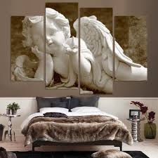 Home Decor For Sale Online by Online Get Cheap Traditional Angel Aliexpress Com Alibaba Group