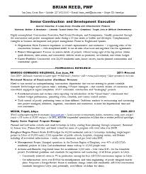 project management resume templates project management resume format pic project manager modern resume
