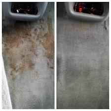 Interior Car Shampoo Upholstery Cleaning Miami 1 844 240 4040 Free Stain Treatements