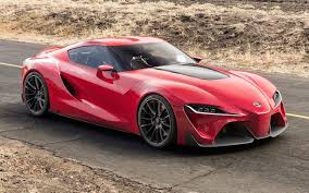 toyota msrp 2017 toyota supra msrp and prices review 3 carstuneup carstuneup