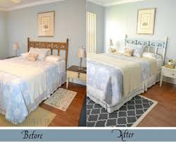 Bedroom Furniture Ideas Budget How To Make A Guest Room Comfortable Decorating Ideas Bedroom