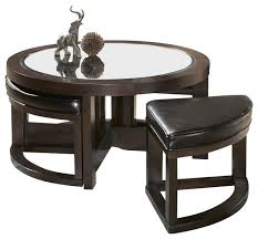 living room 30 best coffee table with stools images on pinterest