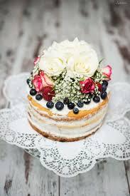 rezept fã r hochzeitstorte selbstgemacht topfentorte layer cake tauftorte rezept torte rezept
