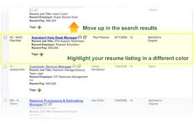 find resumes nonsensical careerbuilder resume search 8 find resumes in the