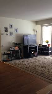 1 Bedroom Apartment Boston 1 Bedroom Apartment For Rent In Boston Single Bedroom Apartment