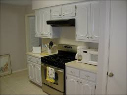 100 kitchen cabinets refacing cost kitchen cabinet
