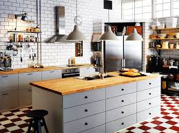 ikea kitchen island hack recommended ikea kitchen island ideas kitchen ideas