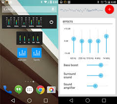 sound booster for android top best apps to increase the volume on android and iphone