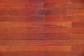 composite decking roanoke salem lynchburg bedford lexington