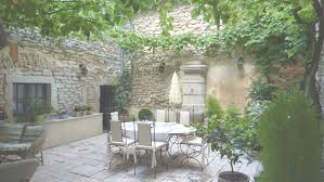 chambre d hote cairanne chambres d hotes vaison la romaine gites and guest rooms in provence