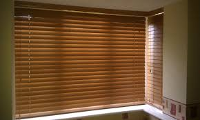 Industrial Vertical Blinds Replace Your Windows Treatments With Wooden Venetian Blinds