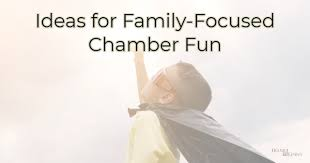 ideas for family focused chamber frank j kenny s chamber