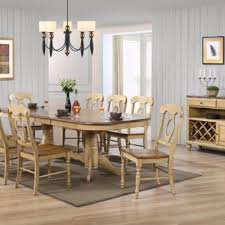dining room sets sunset trading