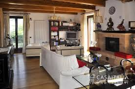 country house with outbuildings for sale 8 km from the sea