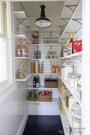 kitchen closet design ideas small walk in pantry designs small pantry design madisonark