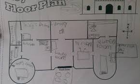 Floor Plans With Secret Passages Floor Plans With Secret Rooms German Village Mom The King And