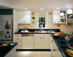 mobile home kitchen decorating stunning ideas homes beautiful