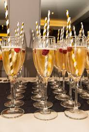 birthday cocktail my 18th birthday party rachelspick