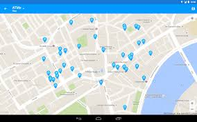 Google Map Chicago by World Around Me Pro Android Apps On Google Play