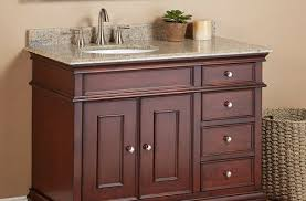 the best 25 42 inch bathroom vanity ideas only on pinterest