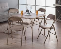 Stakmore Folding Chairs by Plastic Folding Chairs In Bulk U2014 Nealasher Chair Plastic Folding