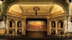 most beautiful theaters in the usa 15 of the world s most spectacular theaters cnn travel