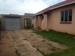 2 Bedroom Houses For Sale Johannesburg Ormonde Property Houses For Sale Ormonde