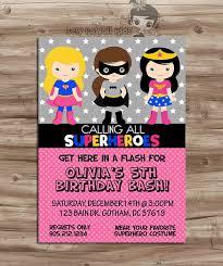 176 best super heroe images on pinterest wonder woman birthday