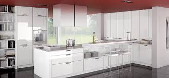 kitchen unit ideas kitchen wall unit endearing endearing image of at ideas ideas