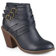 womens ankle boots size 12 wide journee collection s ankle boots ankle boots ankle