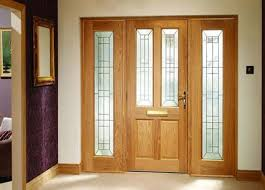 Exterior Door And Frame Sets External Door And Frame Sets External Wooden Door And Frame Sets