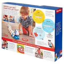 target can you get a price adjustment on black friday fisher price think u0026 learn code a pillar target