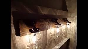 Lowes Bathroom Vanity Lighting Bathroom Transitional Bathroom Lighting Lowes Fixtures