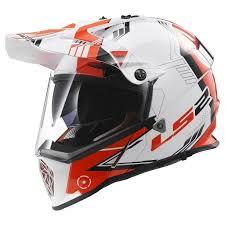 full face motocross helmets ls2 mx436 pioneer trigger helmet full face motorcycle helmets