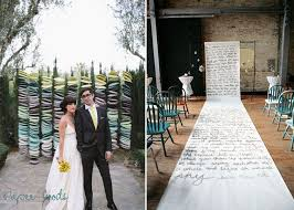 wedding backdrop on a budget 127 best beautiful backdrops images on marriage