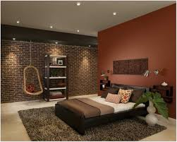 bedroom bedroom ideas pinterest modern living room with