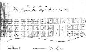 1845 map u0027the clearing u0027 free association design
