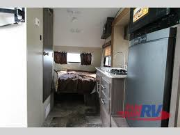 new 2015 forest river rv r pod rp 177 travel trailer at fun town