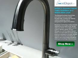 delta touch faucet red light faucets delta touch faucetooting red light kitchen flow dripping