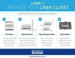 Hours Of Bed Bath And Beyond 155 Best Organization 101 Images On Pinterest Organizing