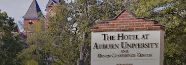 Old Country Buffet Application by Hotels In Auburn Al The Hotel At Auburn University Careers