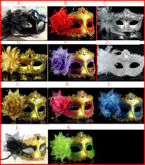 mask pieces picture more detailed picture about halloween mask