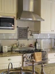 kitchen faucets sacramento sacramento dornbracht pot filler kitchen traditional with