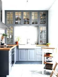 ideas for kitchen design apartment kitchen ideas kitchen design for small apartment best