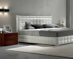 white bedroom furniture for modern design ideas amaza design