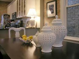 Endearing Kitchen Table Lamps Home Design Ideas - Kitchen table lamp