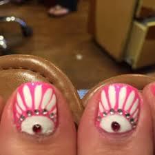 great nails u0026 spa 143 photos u0026 536 reviews nail salons 2911b