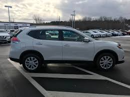 nissan rogue tire pressure 902 auto sales used 2014 nissan rogue for sale in dartmouth